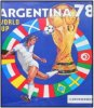 WORLD CUP ARGENTINA 1978 DANISH VERSION FRONT.jpg