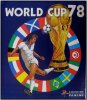 WORLD CUP ARGENTINA 1978 ENGLISH VERSION FRONT.jpg