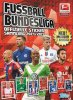 Fussball Bundesliga 2014-15 sticker album.JPG