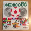 Panini Mexico 1986 WK German Version Deustschland free.jpg