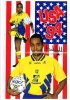WC 94 Swedish edition inside poster.JPG