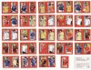 EURO 2008 Football Stars mini booklet stickers Romania.jpg