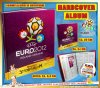 EURO 2012 German edition hard cover.JPG